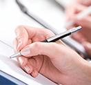 lista osób zakwalifikowanych do II etapu Konkursu Wiedzy o Podatkach